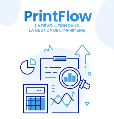 image_printflow