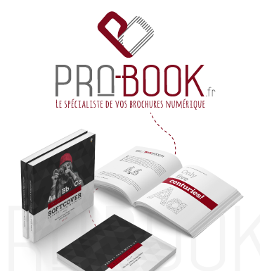 pro-book