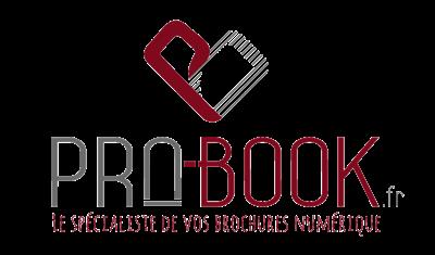logo-pro-book