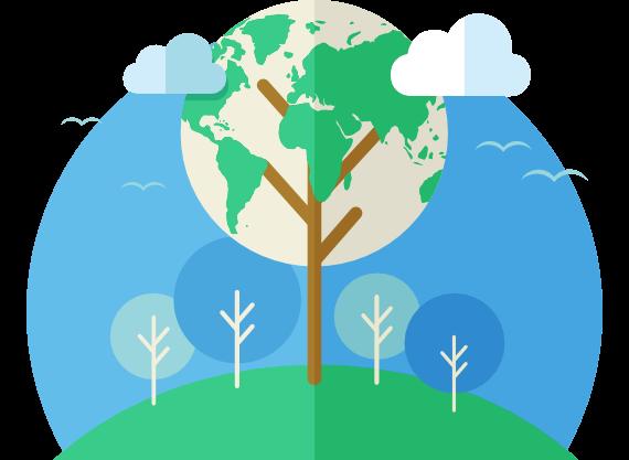 apoll-creation-environnement