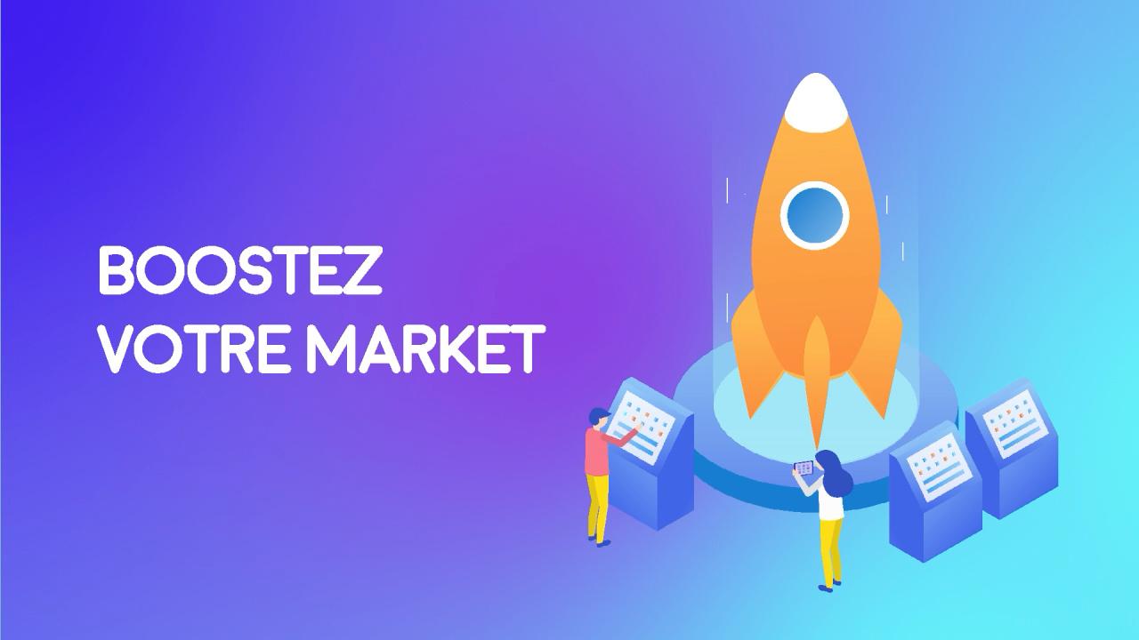 booster-marketing
